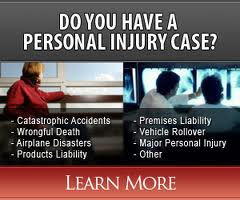 Importance of Hiring a Personal Injury Lawyer