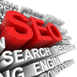 Search Engine Optimization: Guidelines