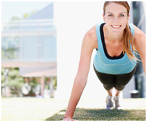Best 5 Important Things Of Workout Routines