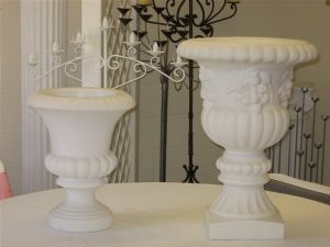 Personalizing Urns For The Perfect Memorial Item