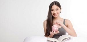 15 Steadfast Ways To Save Money In College