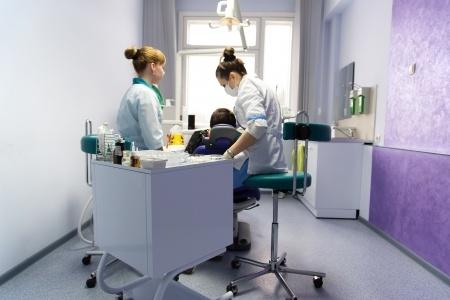 Most Common Orthopedic Surgery Procedures