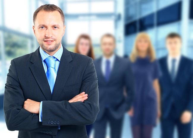 The Importance Of Proper Organizational Leadership