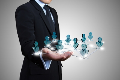 Planning and Strategy Are Keys To Successful Cloud Integration