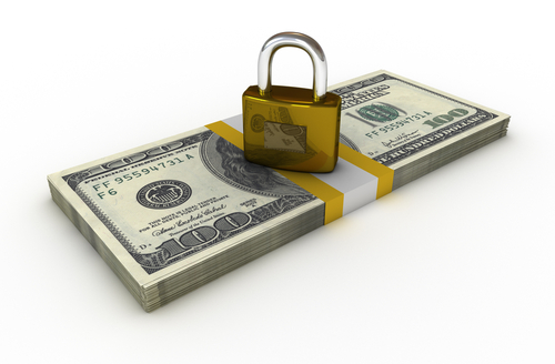 A Plan In Hand: Tips For Buying A Structured Settlement