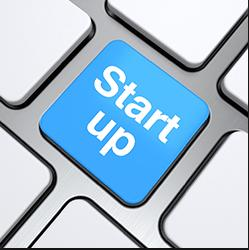 Turning Your Dreams Into Reality: 10 Steps In Starting Up A Business
