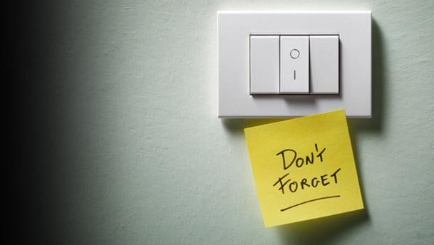 Energy Saving Opportunities For Businesses