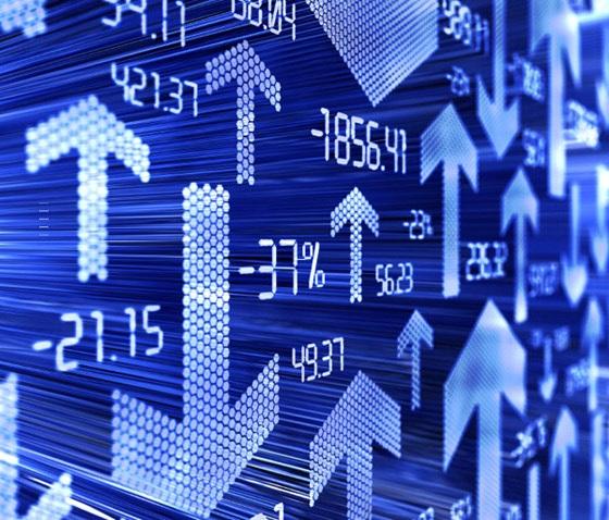 Binary Option Trading Brokers' Comparison