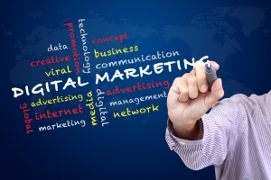 How To Select A Digital Marketing Agency