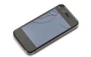 Reliable and Effective Uses Of Gadget Insurance