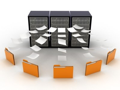 How To Set Up A Virtual Data Room