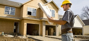 How Difficult Is It To Find Reliable Builders In NYC?