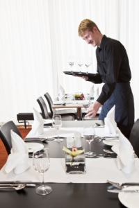 Restaurant Start Up Mistakes To Watch Out For