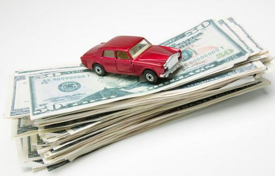 Personal Finance: 5 Ways To Budget For Car Expenses