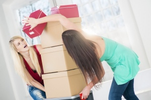 Tips If You Are Moving Out Of State