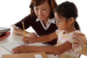 Tips To Choose A Private Tuition For Maths In Leicester