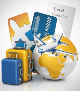 What To Do If You Have A Medical Emergency While Traveling Abroad