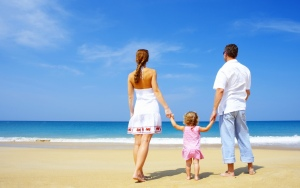 Why Whole Life Insurance Is Not A Good Investment
