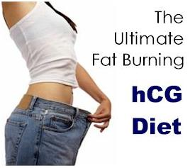Are HCG Diet Drops Safe For Weight Loss? Are There Any Side Effects?
