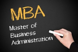 Get The Best MBA Degree and Be On The Route To A Professional