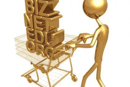 Tips To Keep Potential Customers Interested In Your Site