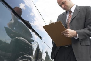 Steps Linked To Claiming Vehicles Accident Injury Compensation