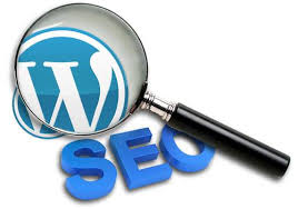 Effective Tips To Improve WordPress For SEO