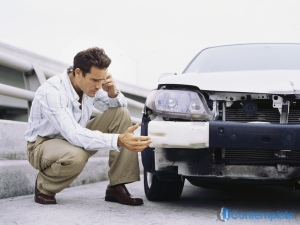 5 Things You Need To Take Care Before Selling Your Damaged Car