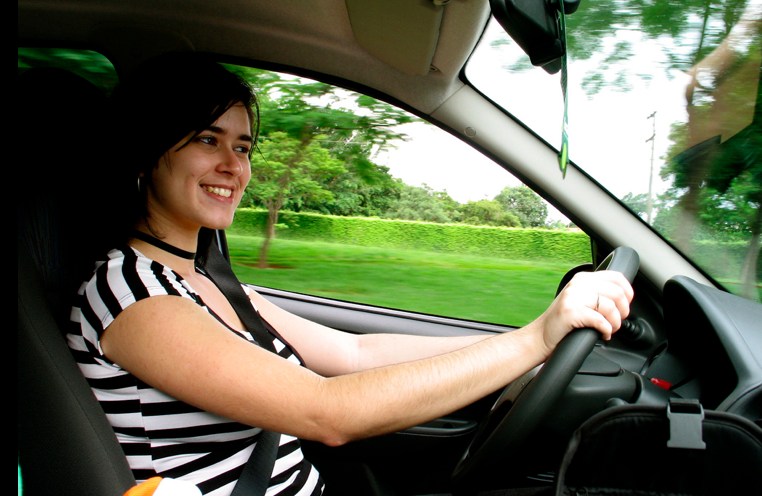 Cars For All Seasons: What All You Have To Prepare For Summer & Winter Season Road Trips?