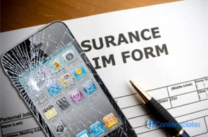 Consider Your Coverage Needs While Choosing The Best Smartphone Insurance Cover