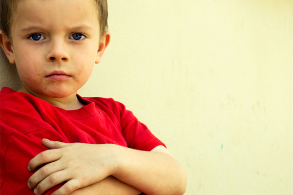 Gaining The Custody Of Your Child Will Need Efficient Professional Help