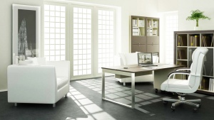 How To Rent An Office Space: A Guide To Practicality