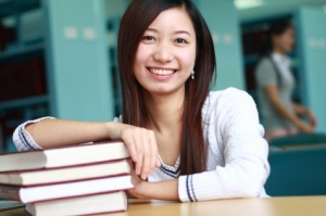 How To Study In China