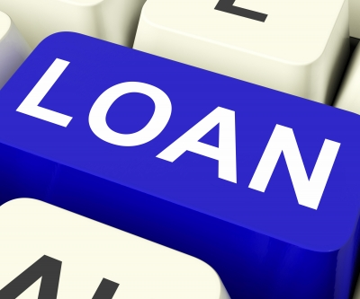 What You Need To Know About Instant Loans For Bad Credit