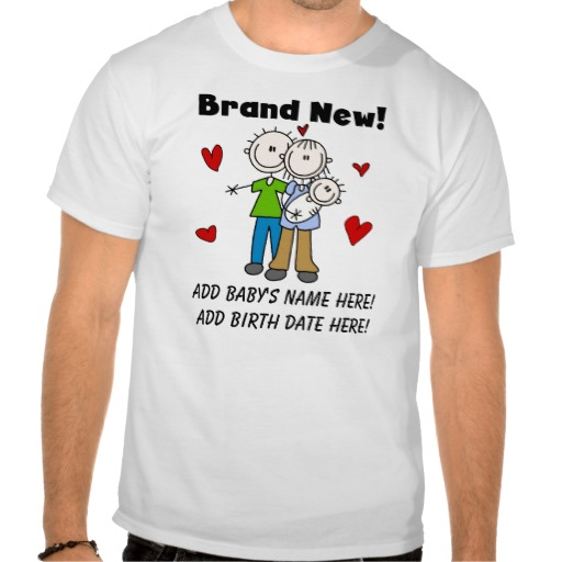 Personalised Clothing - Build Brand Awareness and Promote Your Business
