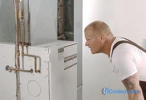 Troubleshooting Tips For Your Business Furnace