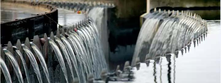 The Science Behind Water Purification