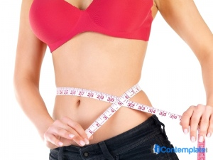 5 Things You Should Do Before Joining Weight Loss Clinics