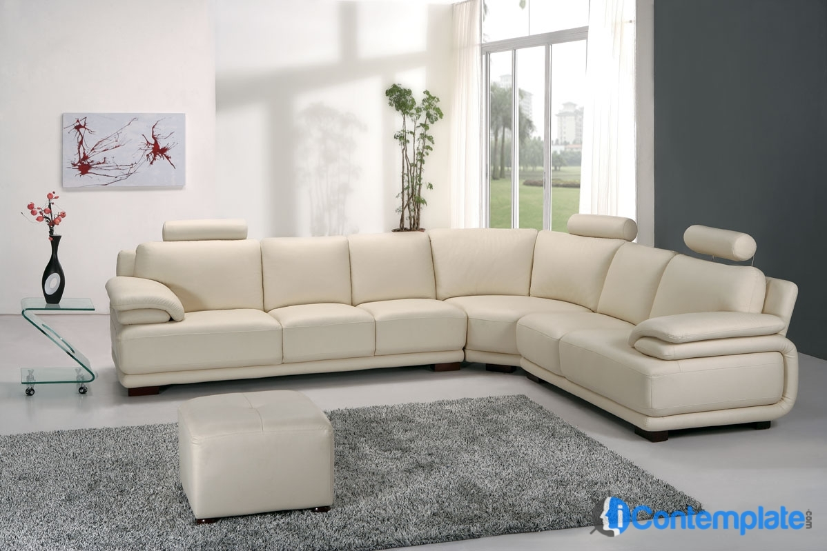 5 Tips For Choosing A Sofa