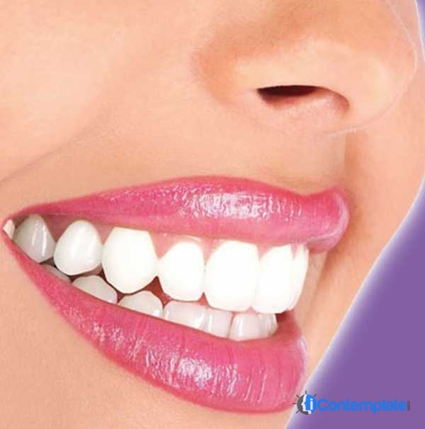 Basic Tips You Always Forget For White Smiles