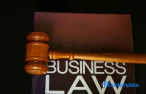 Points To Consider Before Hiring A Business Attorney In NYC
