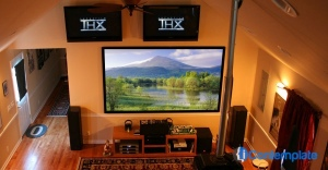 Creating The Perfect Home Theater System: It's Easier Than You Thought