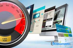 How Does Page Load Speed Affect Search Engine Rankings?
