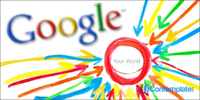 Improve Your Rankings In Google With Search Engine Optimisation Companies In Melbourne