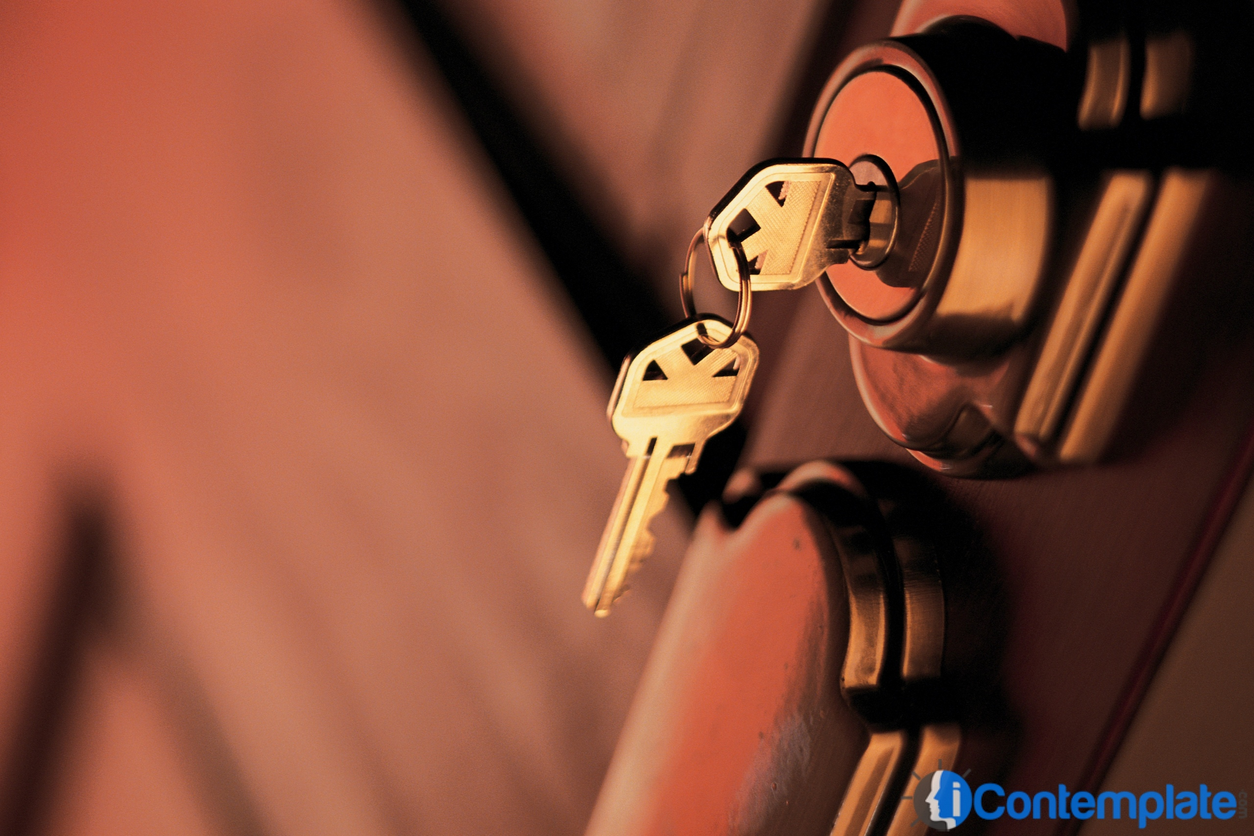Preventative Tips For Keys and Who To Call In An Emergency For Help