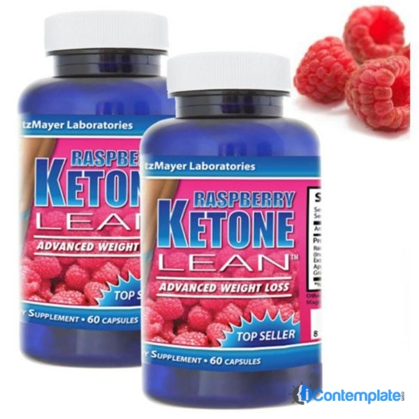 Stay In Shape and Healthy With Raspberry Keytones Supplements