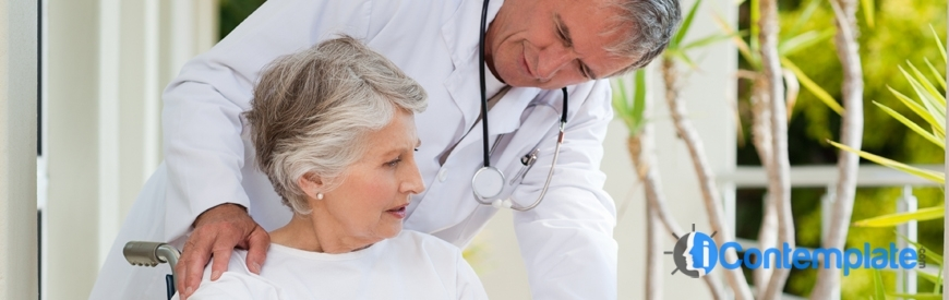Tampa Pain Management Clinic