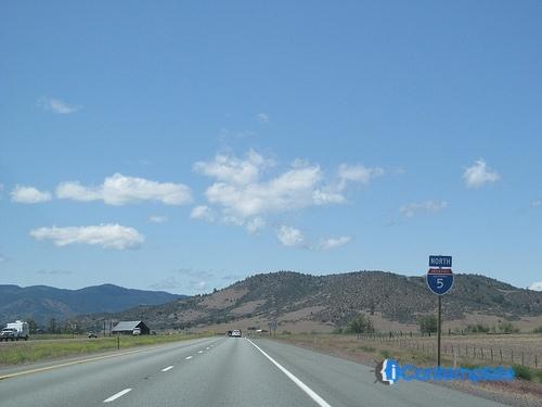 Take A Road Trip From San Fran To Seattle