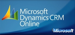 Using Industry Specific Templates On Microsoft Dynamics 2013