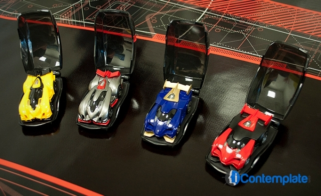 Remote Controlled Toys Every Tech Lover Will Enjoy